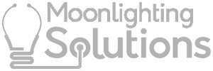 MoonLight-logo