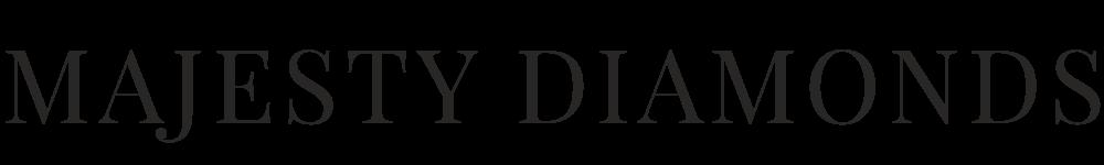 logo-thin-spaced