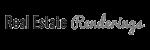 RealEstate-Renderings-banner