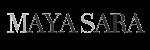 mayasara-banner